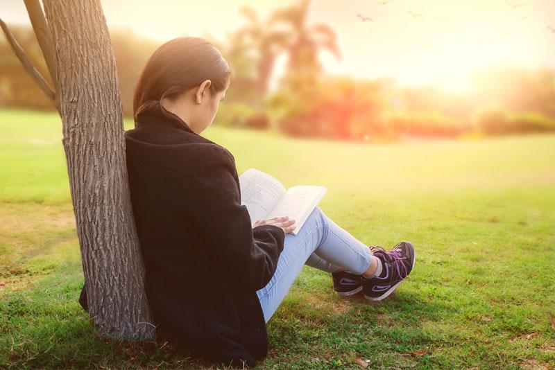 The Source   Education Topics   Depression