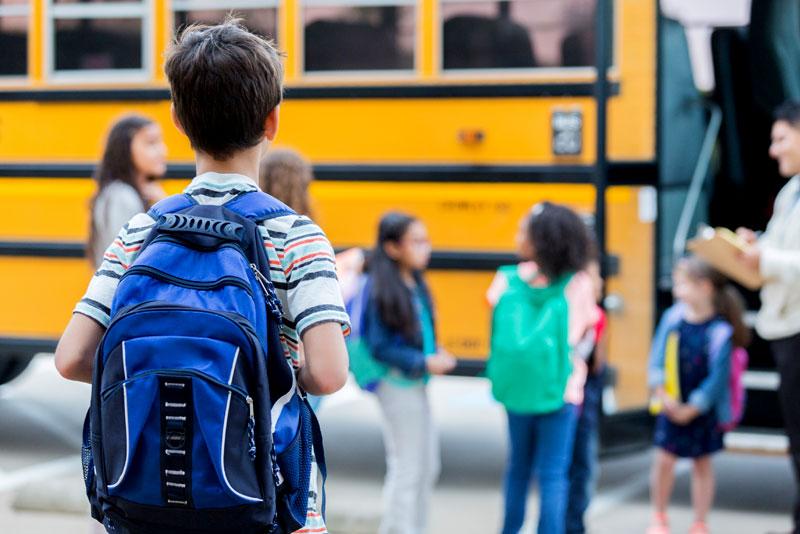 The Source | Education Topics | Obsessive Compulsive Disorder