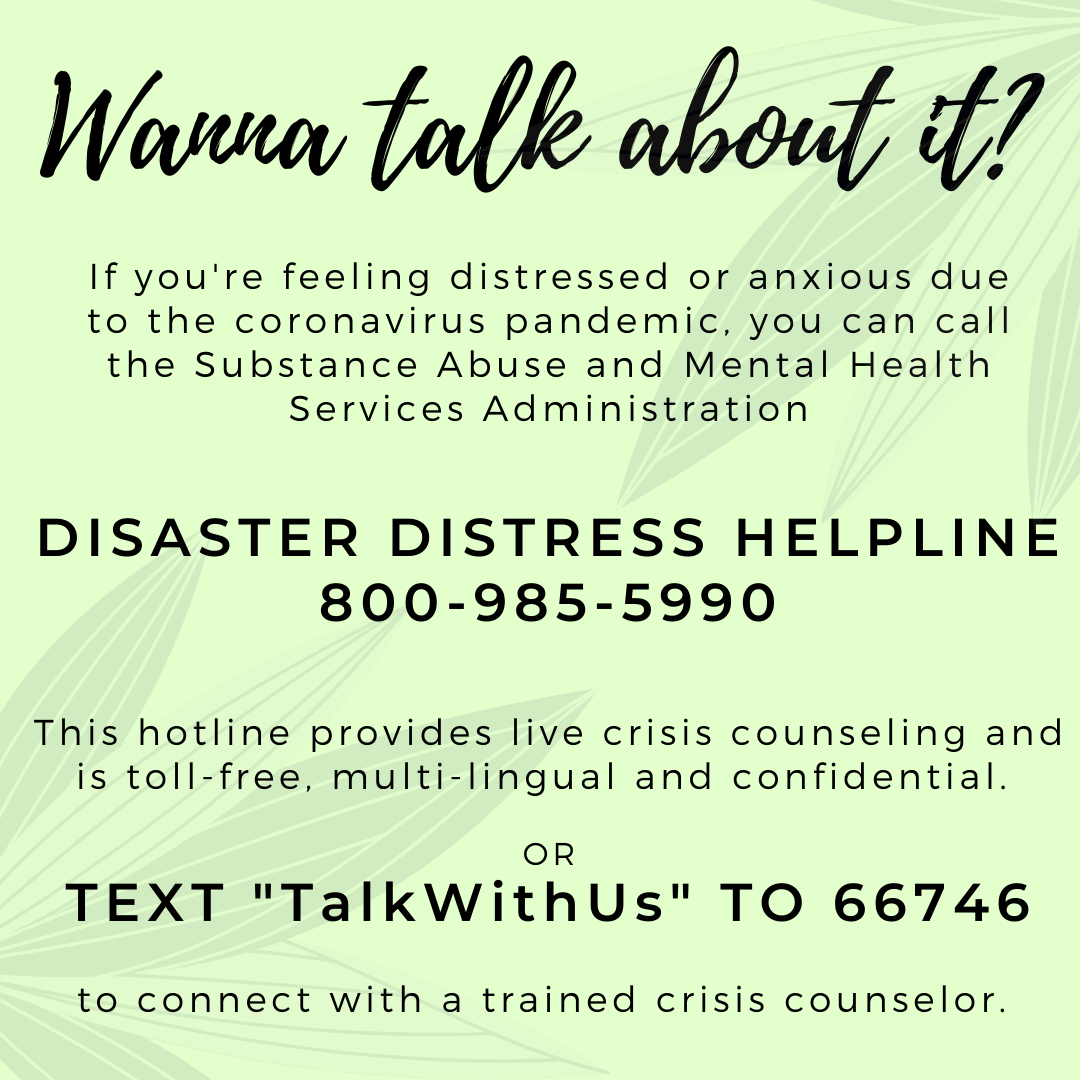 THE SOURCE: YOUTH MENTAL HEALTH NETWORK